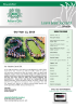 AGHS newsletter Term 3 2020